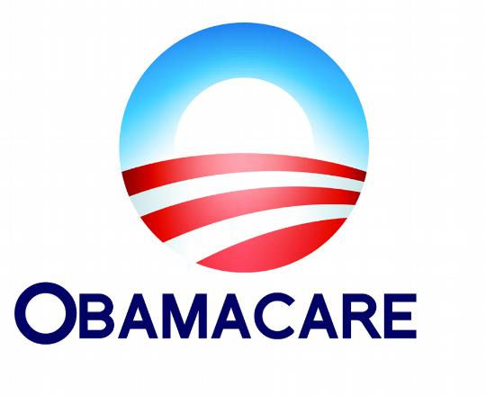 Obamacare and the Politics of Libertarian Righ tby Krishnakumar S.